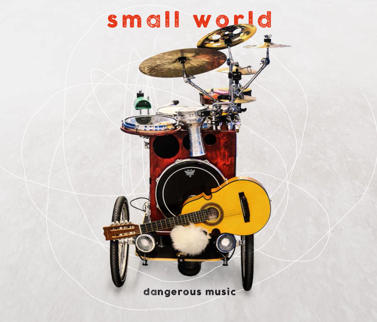 smallworldmusic.berlin